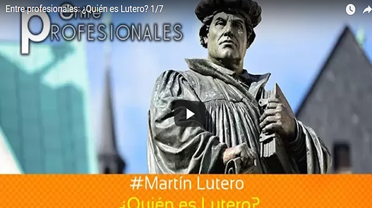 2017-12-04 lutero