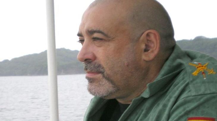 2017-12-17 Víctor Laínez