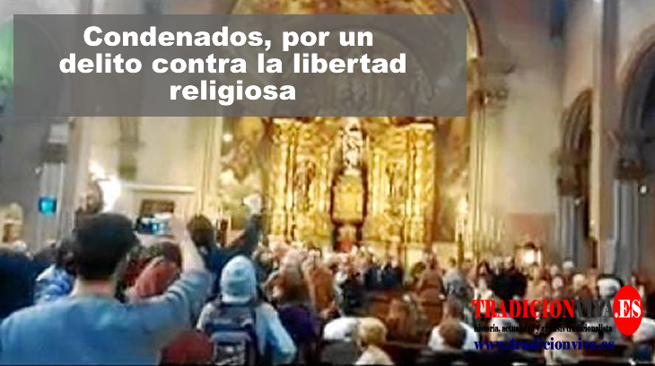 2017-12-27 libertad religiosa