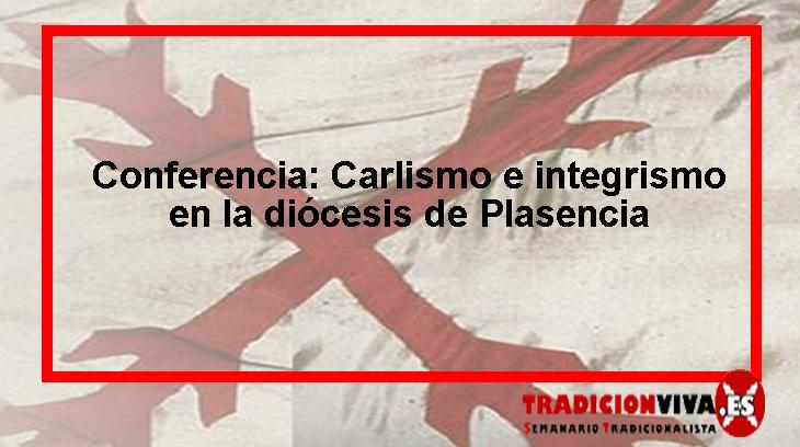 2018-01-07 conferencia carlismo 1