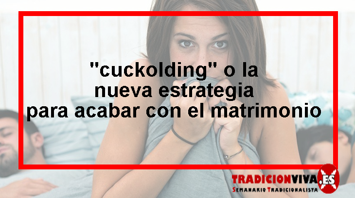 2018-01-28 cuckolding