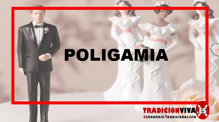 2018-02-04 POLIGAMIA
