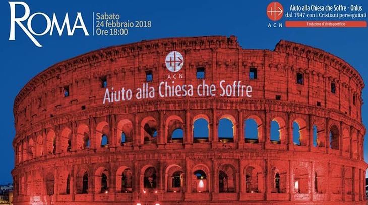 2018-02-08 coliseum