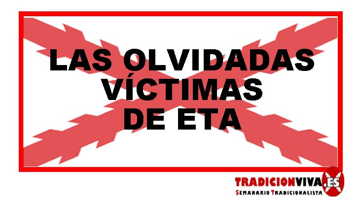 2018-02-11 VICTIMAS DE ETA