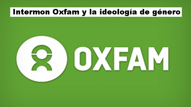 2018-02-18 osfam
