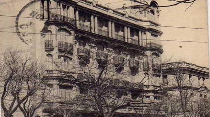 2018-02-25 embajada turca