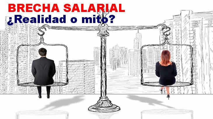 2018-02-27 brecha salarial