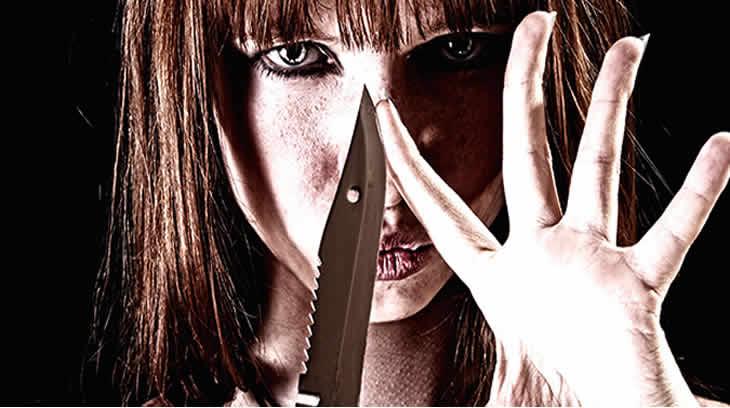 2017-03-18 mujer violencia