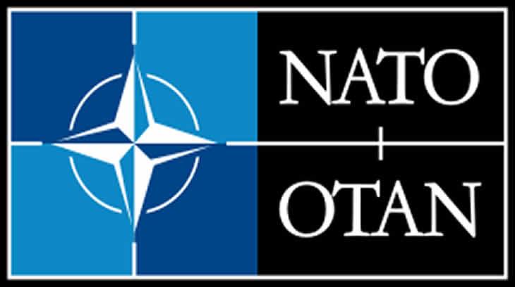 2018-03-04 OTAN