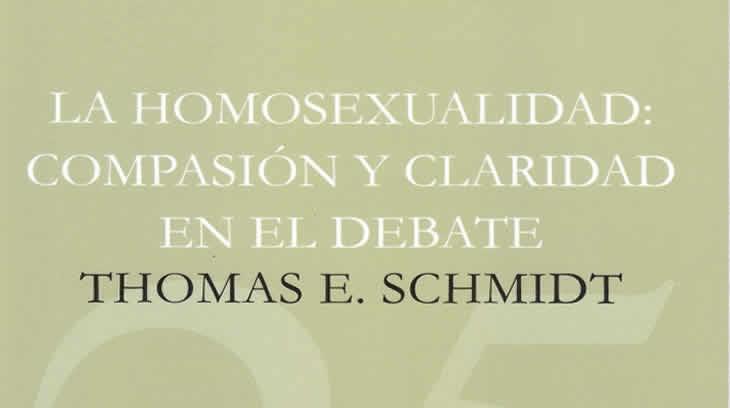 2018-03-11 homosexualidad