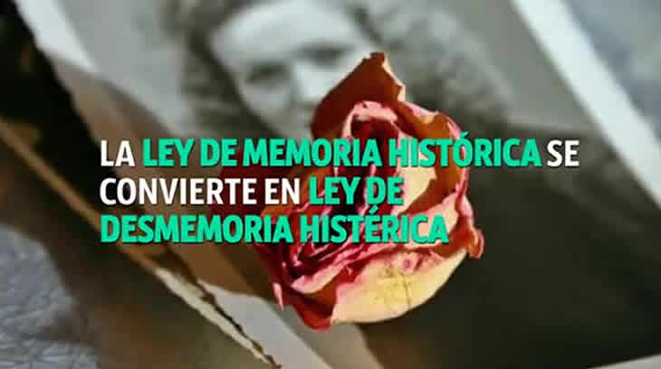 2018-03-26 memoria historica