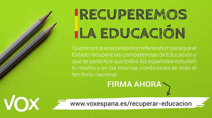 2018-04-08 educacion