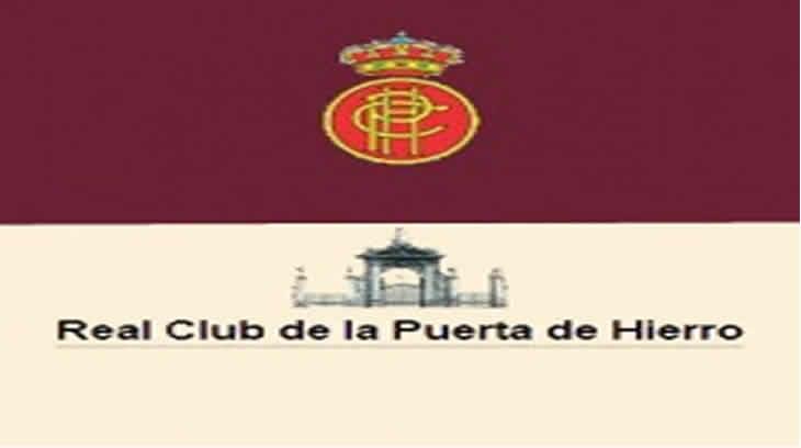 2018-04-12 real club puerta de hierro