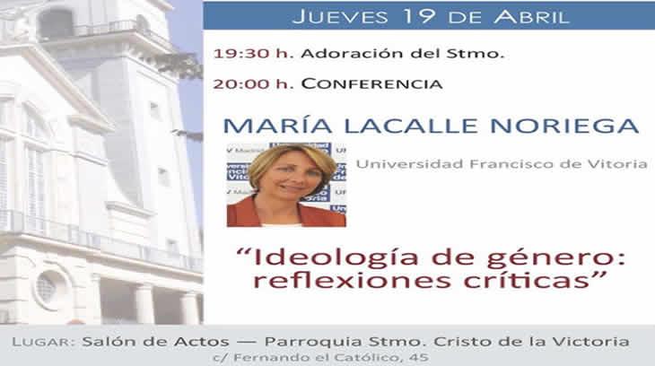 2018-04-15 conferencia