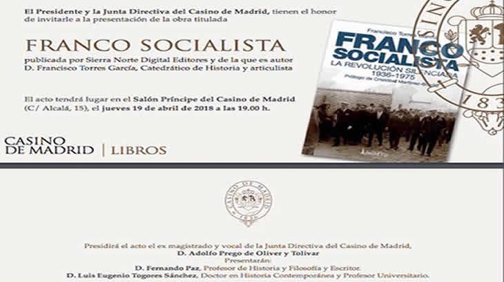 2018-04-15 franco socialista