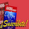 publicidad-ahora.jpg