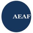 Asociacion Europea de Abogados de Familia