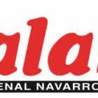 Revista Siempre P'alante