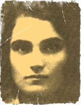 Yevgenia Ginzburg