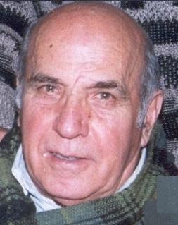José Romero Ferrer