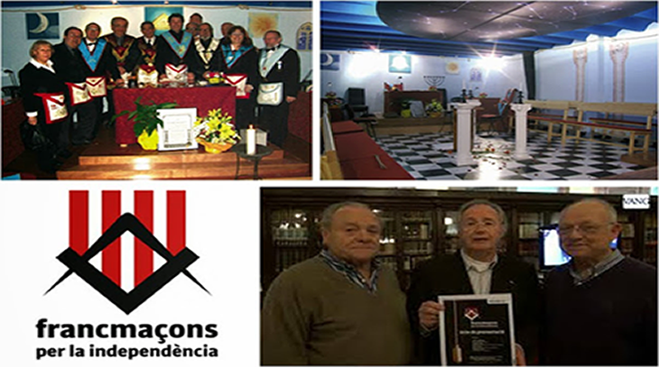 2014-11-16 masones