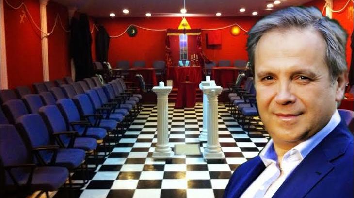 Antonio Miguel Carmona (Candidato del PSOE para el Ayuntamiento de Madrid en las elecciones municipales de 2015)