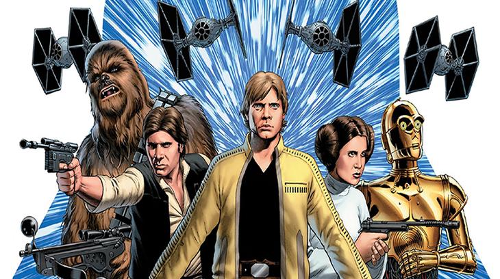 2015-05-10 star wars