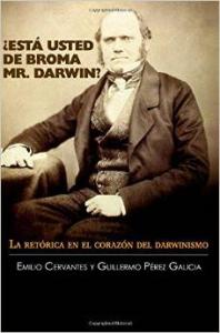 2015-05-28 ESTA USTED DE BROMA MR DARWIN