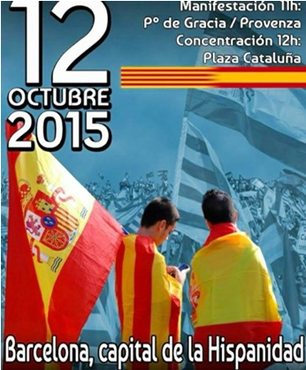 2015-10-06 12 de octubre