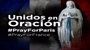 2015-11-14 prayforparis