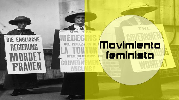 2015-12-06 movimiento feminista