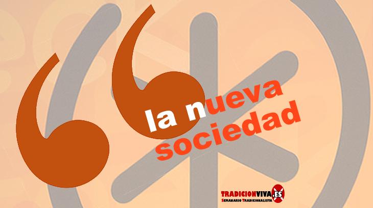 2015-12-07 la nueva sociedad