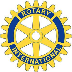 2016-01-17 ROTARY CLUB
