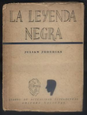 2016-10-24-la-leyenda-negra