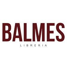 Balmes Libreria