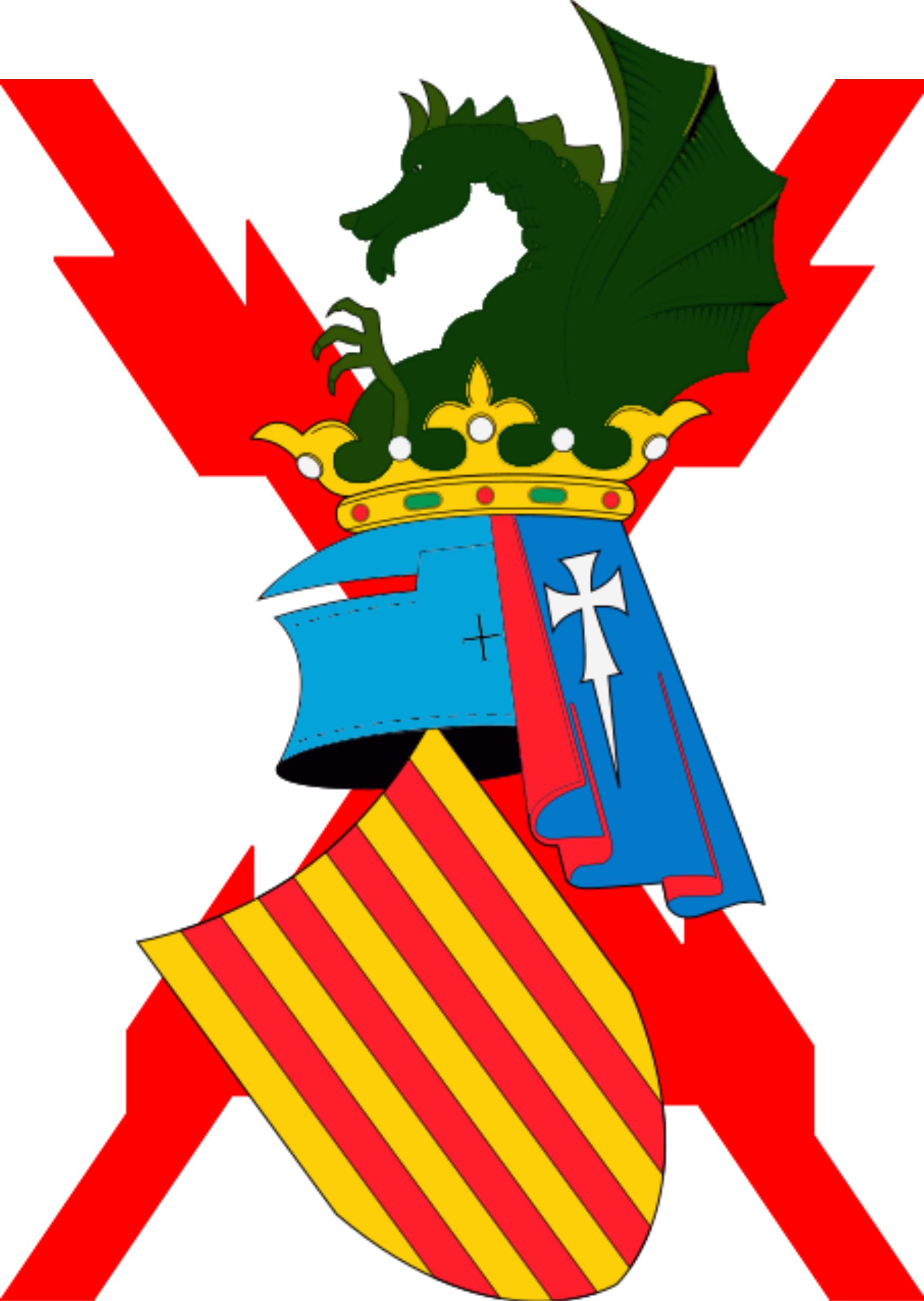 Revista Reino de Valencia