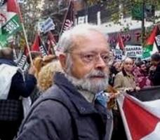 Luis Portillo Pasqual del Riquelme