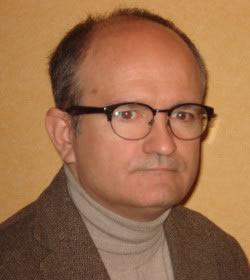 Francisco Jose Soler Gil