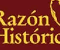 La Razon Histórica