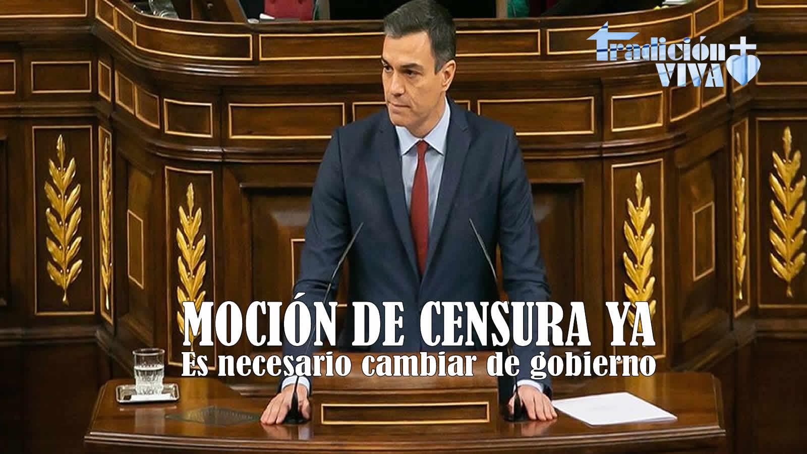 https://www.tradicionviva.es/wp-content/uploads/2020/04/2020-03-06-mocion-de-censura.jpg