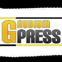 Gaudium Press