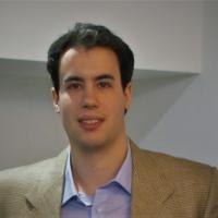 Ignacio Nieto Guil