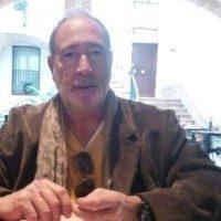 José Luis Villar Ezcurra