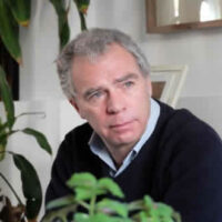 José Antonio García-Albi Gil de Biedma