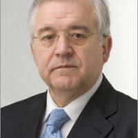 José Ángel Zubiaur Carreño