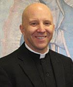 Padre Shenan J. Boquet