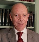 Juan Antonio Montes Varas