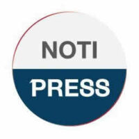 NotiPress