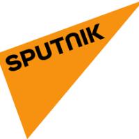 Agencia Sputnik